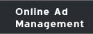 Web Experts Online Ad Management